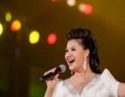 唱歌中常见的方法及技巧