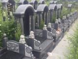 成都然灯寺公墓 温江大朗陵园 较年轻的蒲江红枫艺术陵园