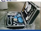 潮旭MZS-30型自动苏生器厂家 苏生器价格 苏生器图片