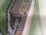 温岭上马工业厂房 新建 钢筋混凝土 26.4亩出租