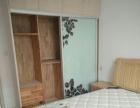 滨江明珠城 2室2厅 精装修 交通便利
