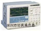 VM6000自动测试系统,规格说明