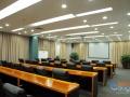 广州教室出租100人200人300人