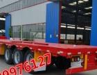小型 大型车出租9.6米13米17.5货运车出租