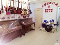 青岛吉他培训 青岛学吉他的地方 李村吉他培训中心