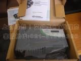 英国CT全新进口FXMP25/MP1850A6