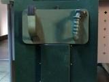 圆形防暴盾牌 PC盾牌北京参数价格
