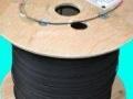 上海市光纤光缆熔接工程,光纤光缆架设,光纤熔接公司