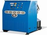 意大利科尔奇MCH30空气呼吸器压缩机
