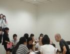 海大友祯是一所专业致力于日语、韩语、德语、法语、西班牙、俄语
