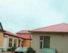 镇中心 厂房 1000平米