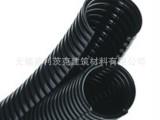 批发供应 HDPE碳素增强螺旋管 联塑管道 无锡联塑管道总代理