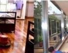 导航家政---沧州正规专业保洁 家庭保洁 公司保洁