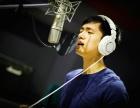 杭州成人K歌速成 唱歌培训 流行歌曲培训