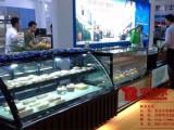 宝尼尔蛋糕柜厂家出售质优价低售后有保障,款式尺寸可定制