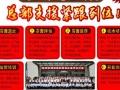 锅先森卤肉饭加盟 台湾卤肉饭盖浇饭 操作简单易学习