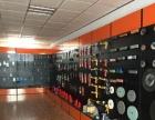 阿里巴巴装修,代运营、生产型企业项目合作