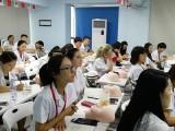 全国医疗美容职业培训学院