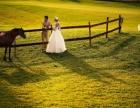 尊爵爱玛颐和婚纱摄影外景基地加盟 婚庆