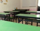 九星电子大厦 小饭桌整体转租 85平米