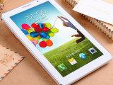 双12特价7寸平板电脑手机批发 蓝牙 wifi 可打电话安卓手机