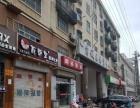 出租商铺,临山小学东50米路南,薛城体校门东旁。