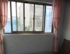 东阿-铜城街道 家庭旅馆 170元/月