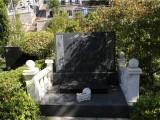 北京市昌平区,德陵公墓慈宁墓碑价格