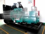 抚宁县发电机出租,进口机组省油耐用