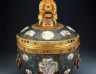 滁州哪里可以免费鉴定拍卖瓷器