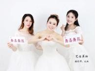艺佳美妆新娘造型,宴会妆,商演化妆,桃花妆,舞台妆等
