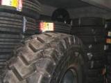 供应装载机轮胎14/90-16铲车轮胎(
