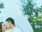 纽约婚纱八月第一季客片致青春鉴赏