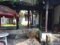 吴甸园 稀 缺房源 欧式房型 苏州园林式大花园 值得拥有