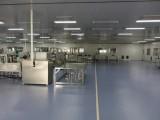 PVC地板品牌,PVC地板施工一站式品牌服务