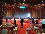 上海婚庆跟拍,企业形象,会议摄像,户外摄像