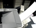 常德电脑维修 电脑组装 网络故障 电脑包年维护