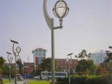 多款道路专用灯  优质铸铝材质LED太阳能灯