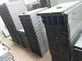 长春服务器回收 服务器硬盘内存回收