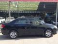 比亚迪速锐2012款 1.5TID 双离合 旗舰型 私家自用靓车