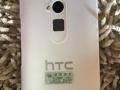 htc8088出售