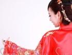 【绣阁中式】中式出门秀禾服,晚宴敬酒