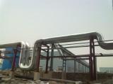 河北保温防腐施工资质 电厂设备外保温项目承包队