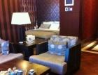 北行亚洲大厦 室内设施齐全 环境干净温馨 千盛附近 免费看房