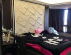 榕华 榕江一品润园 3室 2厅 111平米 出售