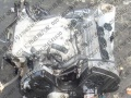 瑞纳车顶天线,瑞纳车门胶条,圣达菲2.7发动机