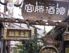 云南摄影团包车 云南旅游团 云南旅游全新佳路线
