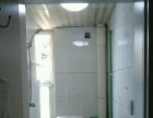 麦岛 青岛大学东院旅馆转让 住宅底商 220平米
