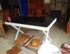 民用家具制造公司 海南质量可靠的海南民用家具生产厂家