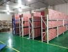 上海小倉庫出租,10平米起租,倉儲全托管服務